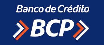 Banco-de-Credito[1]