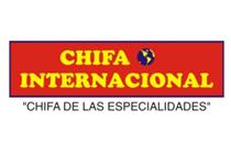 Chifa%20Internacional[1]