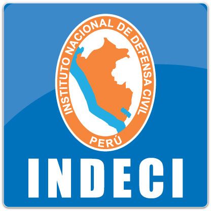 b_rs_logo_indeci