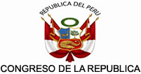 congreso_de_la_republica_0[1]