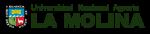 logo-unalm