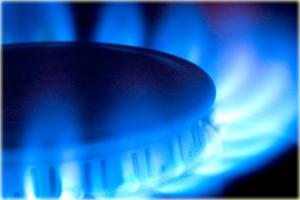 Conozca la calidad de la llama para deducir fallas en tu equipo gastronómico