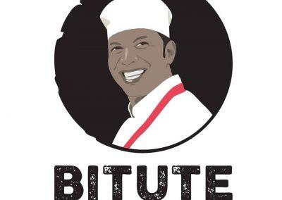 Logo Bitute